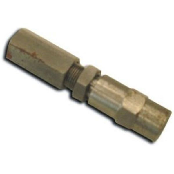 TCA Adjuster